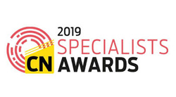 CN Specialists Awards 2019