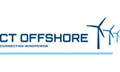 Image of CT Offshore logo
